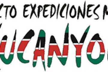 PROYECTO EXPEDICIONES MÉDICAS YOUCANYOLÉ