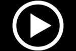 Reproducir video Red Sanitaria Solidaria Comunidad Valenciana