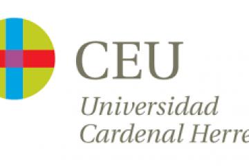 Universidad CEU Cardenal Herrera