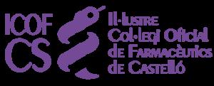 Colegio Oficial Farmaceuticis Castellón
