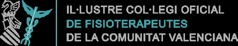 Il.lustre Col·legi Oficial de Fisioterapeutes de la Comunitat Valenciana