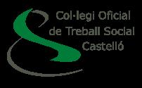 Col·legi Oficial de Treball Social de Castelló