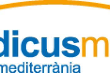 Medicusmundi Mediterrània