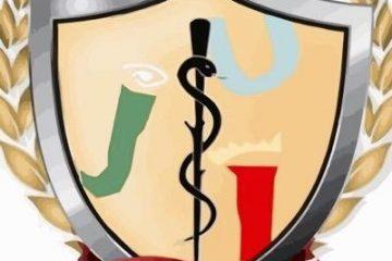 Hermandad Castellonense de Estudiantes de Medicina de la UJI (HCEM)
