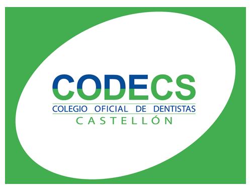 Colegio Oficial de Dentistas de Castellón