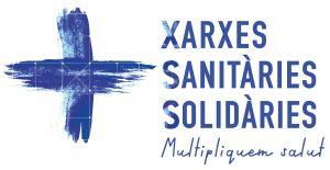 Red Sanitaria Solidaria Comunidad Valenciana